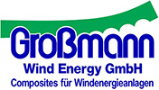 Großmann Wind Energy